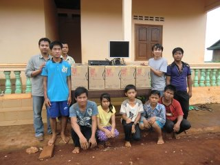 received_10-pc_in_group_at_flo_ratanakiri