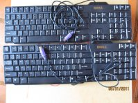 PS2_keyboard