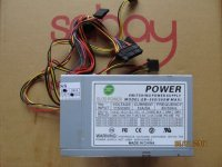 Power_supply