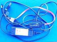 USB2_to_IDE__Sata_Cable