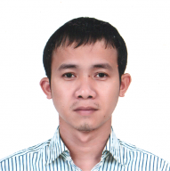 Sovann Heng US Visa Photo