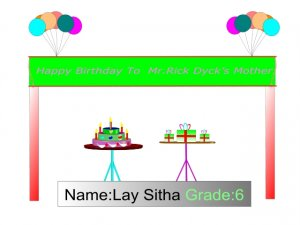 sithalay_birthday_01