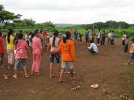 corn_party_in_2011 13