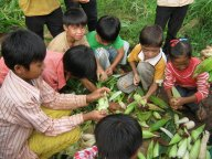corn_party_in_2011 3