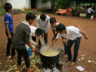 corn_party_in_2011 8