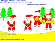 saveun_chea_christmas