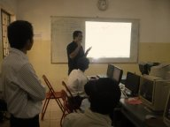joomla_training 5
