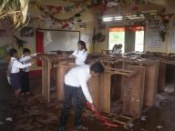 they_are_cleaning_their_class