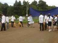 environment_clean_up_event_pic_2.docx