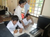 training_activity 2