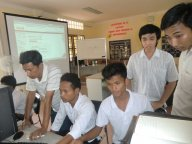 training_activity 3