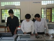 training_activity 4
